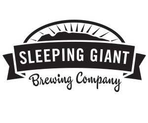 Welcome Sleeping Giant to Manitoba