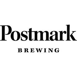 Postmark Brewing brings the West Coast to Manitoba