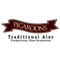 Cat's Out of the Bag, Picaroons is in Manitoba
