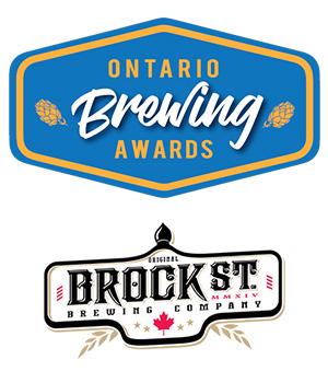 Brock Street Takes Home Three Awards