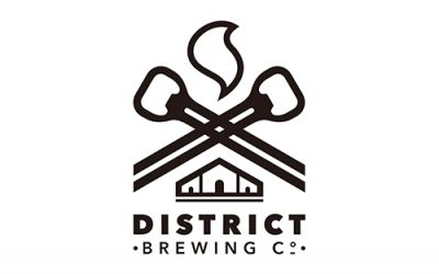 Find Your Craft with District Brewing Company