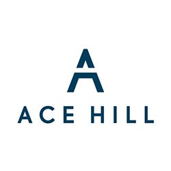 Ace Hill – Best Served with Good Times & Good Friends