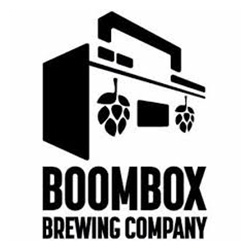 Turn it up! Boombox Brewing comes to Manitoba