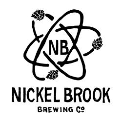 Now Bringing You More of the Nickel Brook Beer You Know & Love