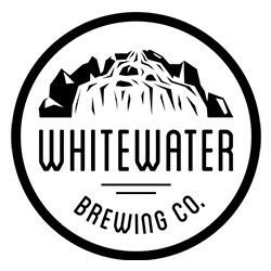 Whitewater Brewing Adventures into Manitoba
