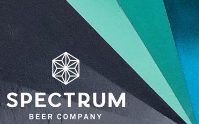 Spectrum Beer Company Believes Craft Beer is for Everyone