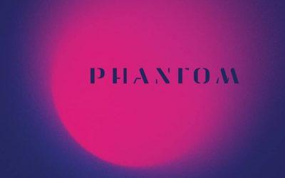 Phantom Brings Space Force and Unicorns to Manitoba