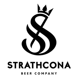 Manitoba Finally Gets a Taste of Strathcona Beer